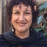 Enna Szmulewicz