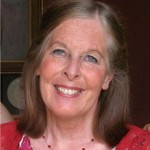 Judy Michelangeli