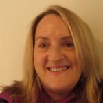 Louise Flynn