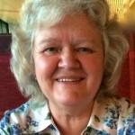 Anne Giljohann