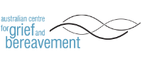 The Australian Centre for Grief and Bereavement