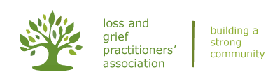 Loss and Grief Practitioners' Association