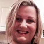 Profile picture of Julie Jensen1