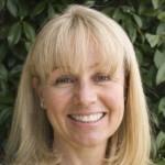 Profile picture of Katrina Molino