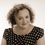 Profile picture of Judith Emond