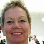 Profile picture of Annie Norrish