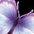 Group logo of Perinatal Loss Group